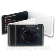 "Cтикер типа Post-it ""Samsung"" фото"