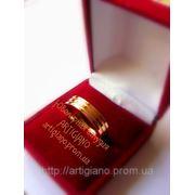 Купить обручальные кольца в Днепропетровске фото