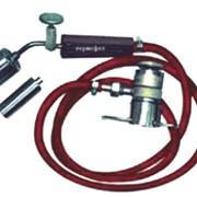 Газовая горелка ГК-5 фото