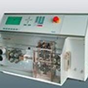 Автомат для зачистки провода Komax Kappa 235 фото