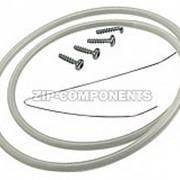 Ремкомплект циркуляционного насоса Bosch 12005744 (Европа) фото