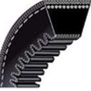 Ремень Термо Кинг 78-278 фото