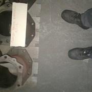 Гильза высокого давления КТ-6 фото