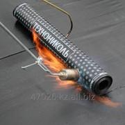 Гидроизоляционные материалы фото