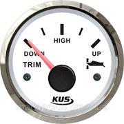 KUS WS Индикатор трима (0-190 Ом) фото