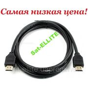 HDMI кабель 3 м фото