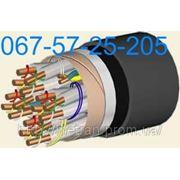 Кабель связи тзашп кабеля связи мксашп кабели связи тзабл фото