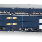 Мультисервисная платформа - XDM-50 фото