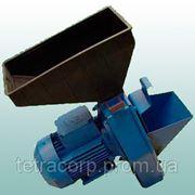 Измельчитель кормов ЭЛИКОР-1 исполннение 1 фото