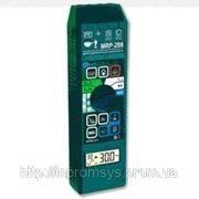 Измеритель напряжения прикосновения и параметров устройств защитного отключения MRP-200 фото