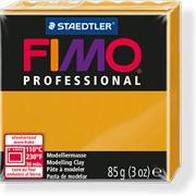 Fimo Professional 85 гр. цвет Охра фото