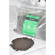 Органическое удобрение Биогумус (25 литров) фото