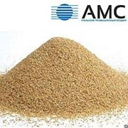 Песок кварцевый 50 кг фото