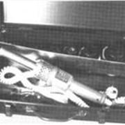 Комплект монтажника для монтажа полимерных труб фото