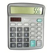 Калькулятор Kenko 836 фото