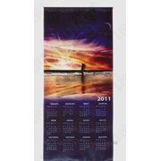Календарь настенный. фото
