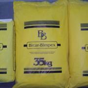 Сухая смесь от компании Bicar-Bimpex, SRL - производитель Молдова фото