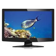 LCD-телевизор BBK LT2428S фото