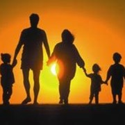 Международный центр создания семьи фото