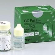 Fuji IX GC (Фуджи 9 ДЖИ-СИ) Набор 1-1 фото