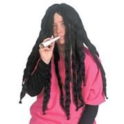 Парик с косами Регги фото