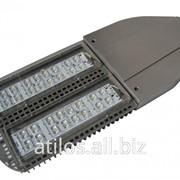 Светильники светодиодные консольные ДКУ 170 фото