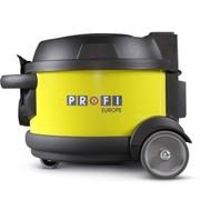 Пылесос для сухой уборки PROFI 3 фото