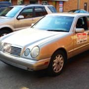 Выбор и покупка автомобиля из США фото