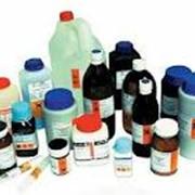Вещества химические, Химические вещества фото