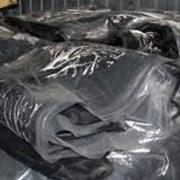 Сырая резина 38-26 МБС фото