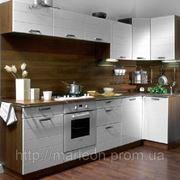 Кухни, недорого, Киев фото