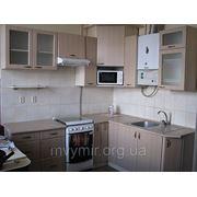 Кухня ОДЕСЬКА фото
