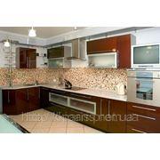 Дизайн кухни фото фото