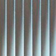 Узорчатое стекло Флутес фото