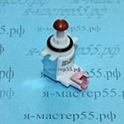 Сливной клапан 611316 для посудомоечной машины Bosch фото