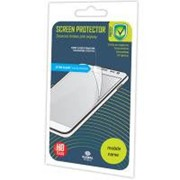 Пленка защитная GLOBAL HTC Desire 200 (1283126448768) фото