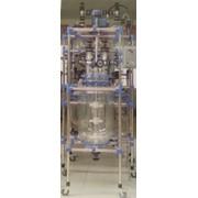 Баня с подъемным механизмом W2-100S фото