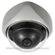 Видеокамера CAMSTAR CAM-212D (белый) 3.6мм фото