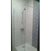 Душевая кабина в ванную, код товара A20005 фото