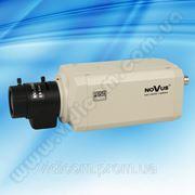 Видеокамера Novus NVC-GDN5811C-2 фото