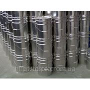Карбід кальцію (Китай) в діжках по 2, 3,5, 5,5, 6, 9,5 кг фото