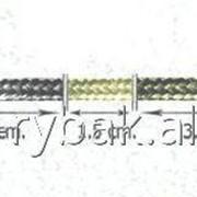 Лидкор PITON 45lb 70 см 20,5 кг МИЛИТАРИ фото