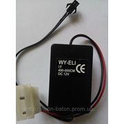 Инвертор IF 12В с подключением 4-6 м фото