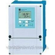 Liquisys M CPM223 - трансмиттер для измерния pH/ОВП фото