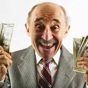 Кредитование малого и среднего бизнеса фото