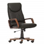 Кресло руководителя Swing  фото