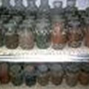 Материалы наплавочные на основе кобальта Stellite и никеля Deloro. фото