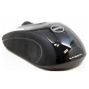 Мыши беспроводные Dell (570-11495) фото