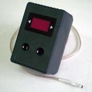 Терморегуляторы купить фото