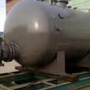 Нефтеперерабатывающее оборудование фото
